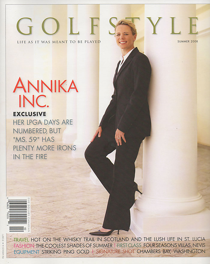 Make-Up-Golf-Style-Annika-Cover